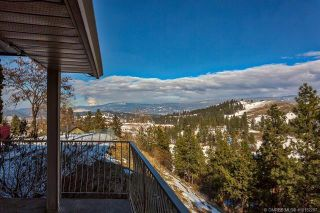 Photo 31: 681 Cassiar Crescent, in Kelowna: House for sale : MLS®# 10152287