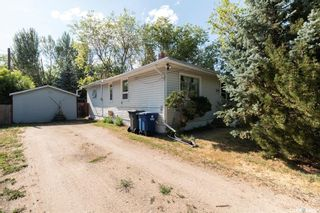 Photo 4: 380 Main Street in Asquith: Residential for sale : MLS®# SK863766