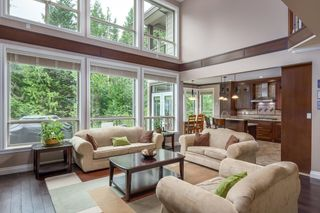 Photo 8: 1010 JAY Crescent in Squamish: Garibaldi Highlands House for sale : MLS®# R2618130