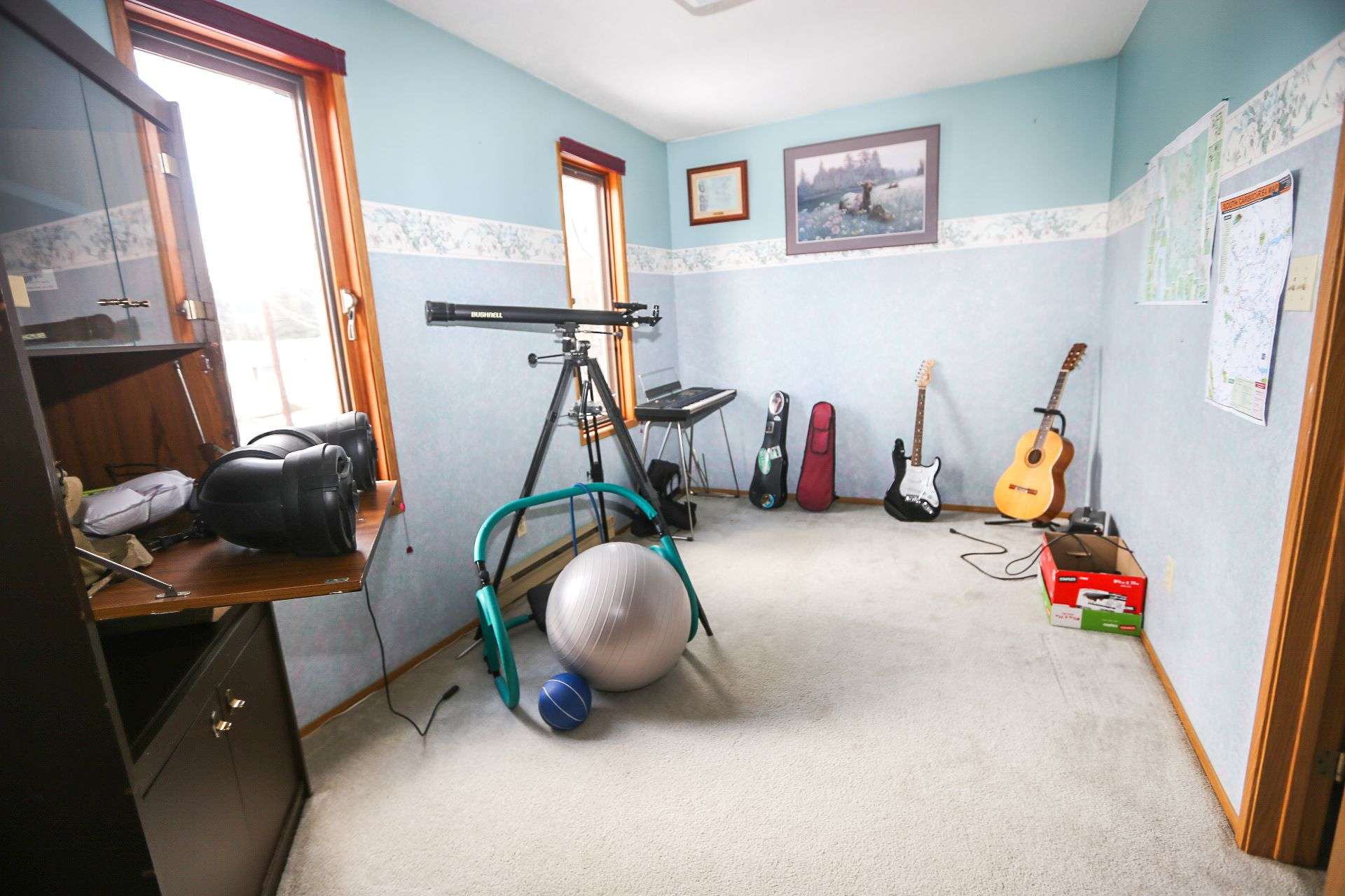 Photo 13: Photos: 434 ROBIN DRIVE: BARRIERE House for sale (NORTH EAST)  : MLS®# 160553