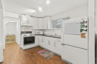 Photo 25: 1341 PARKER Street: White Rock House for sale (South Surrey White Rock)  : MLS®# R2534801