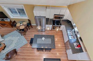 Photo 27: 5968 Stonehaven Dr in : Du West Duncan Half Duplex for sale (Duncan)  : MLS®# 857267