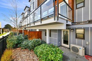 Photo 27: 2 3999 Cedar Hill Rd in : SE Cedar Hill Row/Townhouse for sale (Saanich East)  : MLS®# 872297
