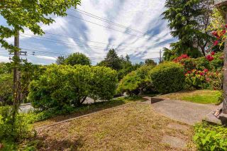 Photo 19: 808 E 4TH Street in North Vancouver: Queensbury House for sale : MLS®# R2589883
