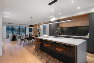 Photo 5: 2950 HUCKLEBERRY Drive in Squamish: University Highlands House for sale : MLS®# R2534491