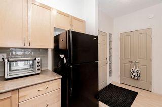 Photo 4: 105 12320 102 Street: Grande Prairie Apartment for sale : MLS®# A1077029