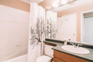 """Photo 14: 32 2375 W BROADWAY in Vancouver: Kitsilano Townhouse for sale in """"TALIESEN"""" (Vancouver West)  : MLS®# R2561941"""