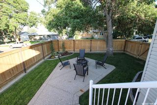 Photo 50: 11 Conlin Drive in Swift Current: South West SC Residential for sale : MLS®# SK765972