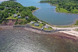Photo 27: 339 Sinclair Road in Chance Harbour: 108-Rural Pictou County Residential for sale (Northern Region)  : MLS®# 202115718