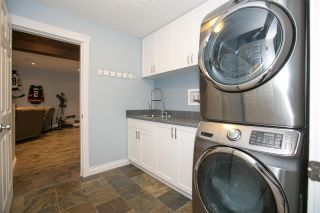 """Photo 15: 20 13210 SHOESMITH Crescent in Maple Ridge: Silver Valley House for sale in """"ROCK POINT"""" : MLS®# R2157154"""