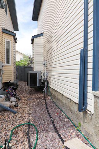Photo 4: 10628 181 Avenue in Edmonton: Zone 27 House for sale : MLS®# E4247621
