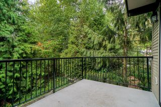 """Photo 17: 143 6747 203 Street in Langley: Willoughby Heights Townhouse for sale in """"Sagebrook"""" : MLS®# R2613063"""