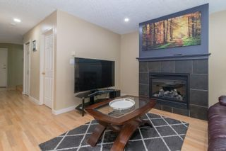 Photo 23: 117 2723 Jacklin Rd in : La Langford Proper Row/Townhouse for sale (Langford)  : MLS®# 885640