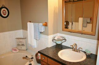 Photo 13: 13310 SABO STREET in Mission: Steelhead House for sale : MLS®# R2029805