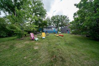 Photo 4: 141 Kingston Row in Winnipeg: Elm Park Residential for sale (2C)  : MLS®# 202115495