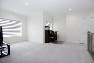 Photo 13: 3491 HAZELWOOD PLACE in Abbotsford: Abbotsford East House for sale : MLS®# R2179112