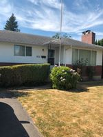 Main Photo: 9837 YOUNG Road in Chilliwack: Chilliwack N Yale-Well House for sale : MLS®# R2606399