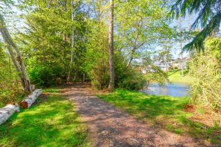 Photo 30: 102 2260 N Maple Ave in Sooke: Sk Broomhill House for sale : MLS®# 885016