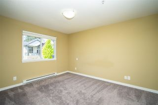 """Photo 10: 212 2955 DIAMOND Crescent in Abbotsford: Abbotsford West Condo for sale in """"WESTWOOD"""" : MLS®# R2576502"""