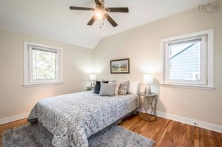 Photo 11: 3797 Memorial Drive in North End: 3-Halifax North Multi-Family for sale (Halifax-Dartmouth)  : MLS®# 202125787
