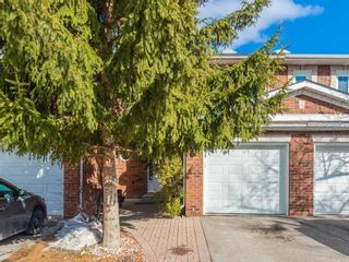 FEATURED LISTING: 38 Brownstone Circle Vaughan