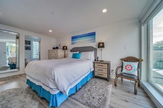 Photo 21: 4218 W 10TH Avenue in Vancouver: Point Grey House for sale (Vancouver West)  : MLS®# R2591203