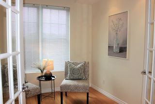Photo 14: 314 145 Third Street in Cobourg: Condo for sale : MLS®# X5156871