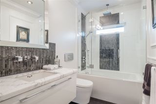 Photo 24: 4810 EMPIRE Drive in Burnaby: Capitol Hill BN House for sale (Burnaby North)  : MLS®# R2507097