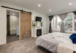 Photo 27: 243 Midridge Crescent SE in Calgary: Midnapore Detached for sale : MLS®# A1152811