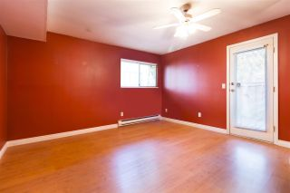 """Photo 8: 146 100 LAVAL Street in Coquitlam: Maillardville Townhouse for sale in """"PLACE LAVAL"""" : MLS®# R2200929"""
