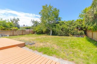 Photo 15: 1720 Lansdowne Rd in : SE Camosun House for sale (Saanich East)  : MLS®# 878359