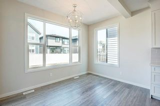 Photo 9: 7270 11 Avenue SW in Calgary: West Springs Detached for sale : MLS®# C4271399