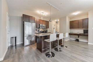 Photo 16: 235 503 Albany Way in Edmonton: Zone 27 Condo for sale : MLS®# E4211597