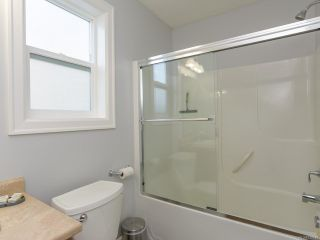 Photo 41: 3370 1ST STREET in CUMBERLAND: CV Cumberland House for sale (Comox Valley)  : MLS®# 820644
