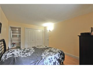 Photo 9: # 1002 555 W 28TH ST in North Vancouver: Upper Lonsdale Condo for sale : MLS®# V1101557
