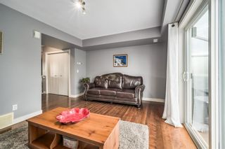 Photo 5: 10 Chaparral Ridge Park SE in Calgary: Chaparral Row/Townhouse for sale : MLS®# A1149327