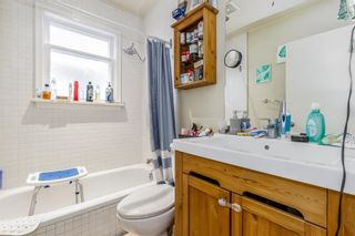Photo 8: 2507 17A Street NW in Calgary: Capitol Hill Detached for sale : MLS®# A1080536