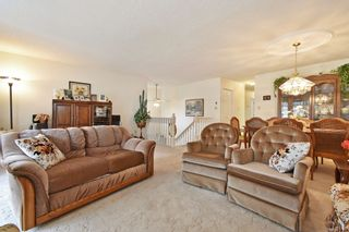 Photo 5: 4 32925 Maclure Road in Abbotsford: Central Abbotsford Townhouse for sale : MLS®# R2575010