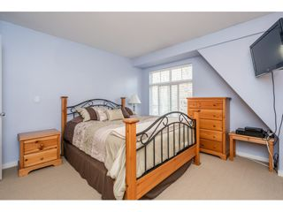 """Photo 21: 24 12738 66 Avenue in Surrey: West Newton Townhouse for sale in """"Starwood"""" : MLS®# R2531182"""