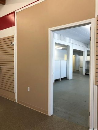 Photo 21: 1005 8TH Street West in Nipawin: Commercial for sale : MLS®# SK836244