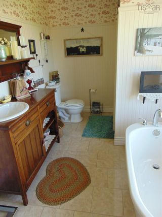 Photo 16: 3907 Shore Road in Hillsburn: 400-Annapolis County Residential for sale (Annapolis Valley)  : MLS®# 202121254