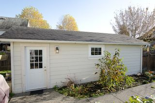 Photo 33: 4420 W RIVER Road in Ladner: Port Guichon House for sale : MLS®# V977518
