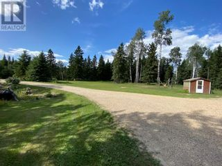 Photo 32: 57331 Range Road 100 in Rural Lac Ste. Anne County: Agriculture for sale : MLS®# A1137596