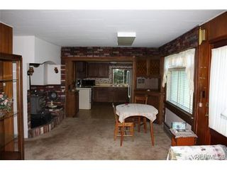 Photo 8: 516 Isabella Point Rd in SALT SPRING ISLAND: GI Salt Spring House for sale (Gulf Islands)  : MLS®# 612643