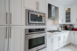 Photo 5: 5058 DUNBAR Street in Vancouver: Dunbar House for sale (Vancouver West)  : MLS®# R2589189