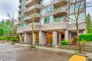 Photo 2: R2226118 - 206-9633 Manchester Dr, Burnaby Condo
