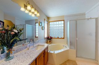 Photo 19: 327 Edgebrook Grove NW in Calgary: Edgemont Detached for sale : MLS®# A1074590