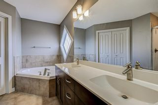 Photo 24: 26 BRIGHTONWOODS Bay SE in Calgary: New Brighton Detached for sale : MLS®# A1110362