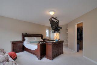 Photo 19: 8709 102 Avenue in Edmonton: Zone 13 House for sale : MLS®# E4176986