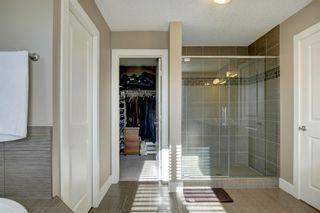 Photo 21: 428 Mahogany Boulevard SE in Calgary: Mahogany Detached for sale : MLS®# A1048380